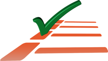 Dömös választás jelöltek 2019