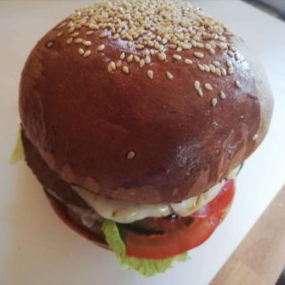 hamburger-3